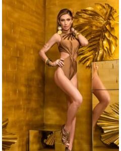 Body Tigrara